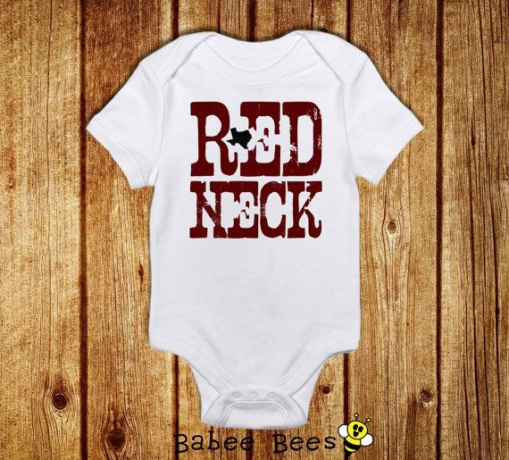 Redneck Baby Gift Ideas : Best redneck baby ideas on what is your
