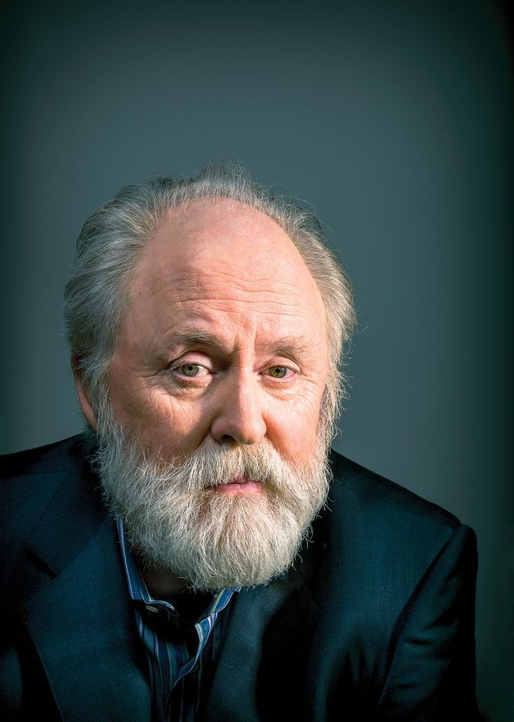 John Lithgow, photographed by Michael Lewis just seen him in the movie 2010 last night great old movie it was made in 1984