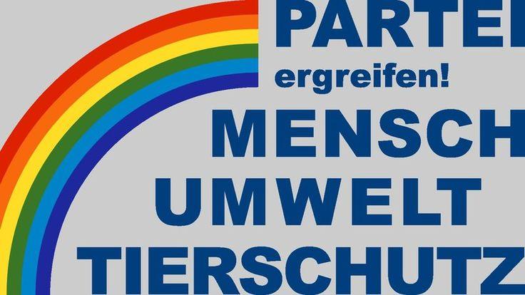Petition · Landtag NRW: Abolish the dog license fee !! · Change.org