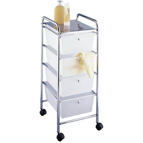 33 x 805 cm Badregal Jetzt bestellen unter: https://moebel.ladendirekt.de/bad/badmoebel/badregale/?uid=db6e3b1f-c790-5775-9ec7-eca8144cbd6f&utm_source=pinterest&utm_medium=pin&utm_campaign=boards #badregale #bad #badmoebel #storage #bathroom