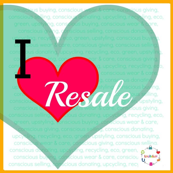 1000 Images About Resale Love On Pinterest Shops