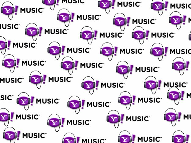 Yahoo serves up licensed lyric search service | Yahoo has today launched a new online music lyrics search service. The database of song lyrics will be one of the first fully licensed, legal alternatives to the numerous existing unlicensed sites. Many of these attempt to push malware on visitors Buying advice from the leading technology site
