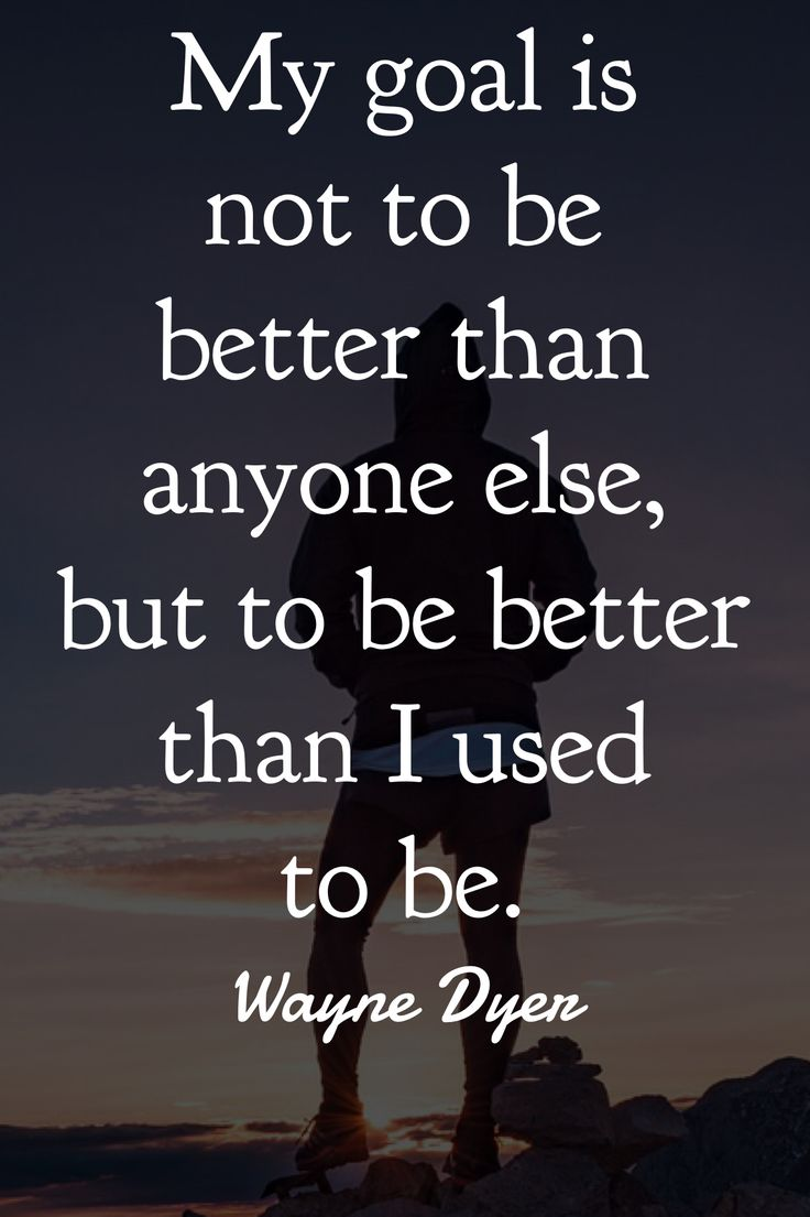 short inspirational quotes 20 Awesome Wayne Dyer Quotes 6
