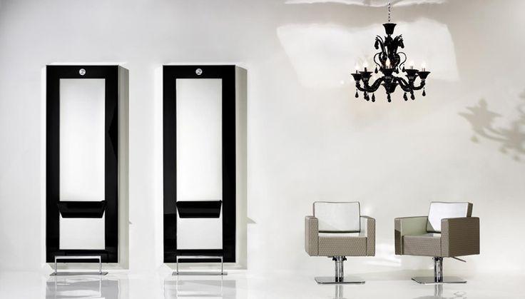 Pietranera Salon Furniture 16
