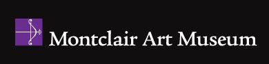Montclair Art Museum NJ.