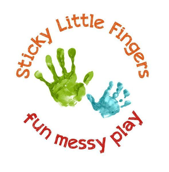 Art & Messy Play at Sticky Little Fingers in Brighton - Art, Craft and Messy Play - Netmums