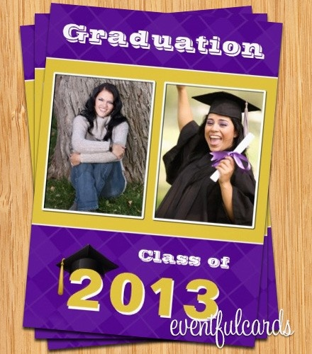 39 best Class of 2014 Graduation images on Pinterest Graduation