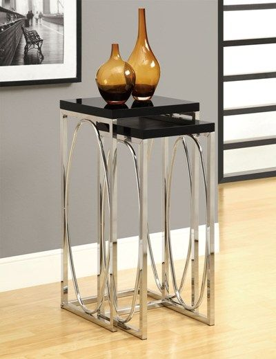Foyer Plant Stand : Best images about modern foyer and entry way furniture