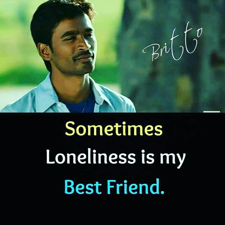 Tamil Movie Quotes About Friendship: Best 25+ Friendship Quotes In Tamil Ideas Only On