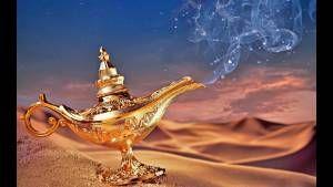 Wonderful Chill Out Music Africa Asia Oriental Beautiful Arabian Chill…