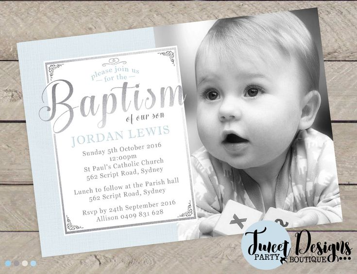 82 best Christening Invitations images – First Birthday and Baptism Invitations