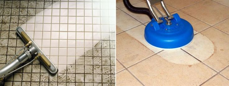 Cleanliness is of paramount importance for a functional and healthy environment.