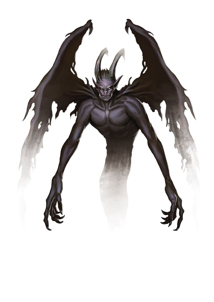 Dark,Monster&Demon - Page 3 114d6ea23631f49cc751aa110247e130