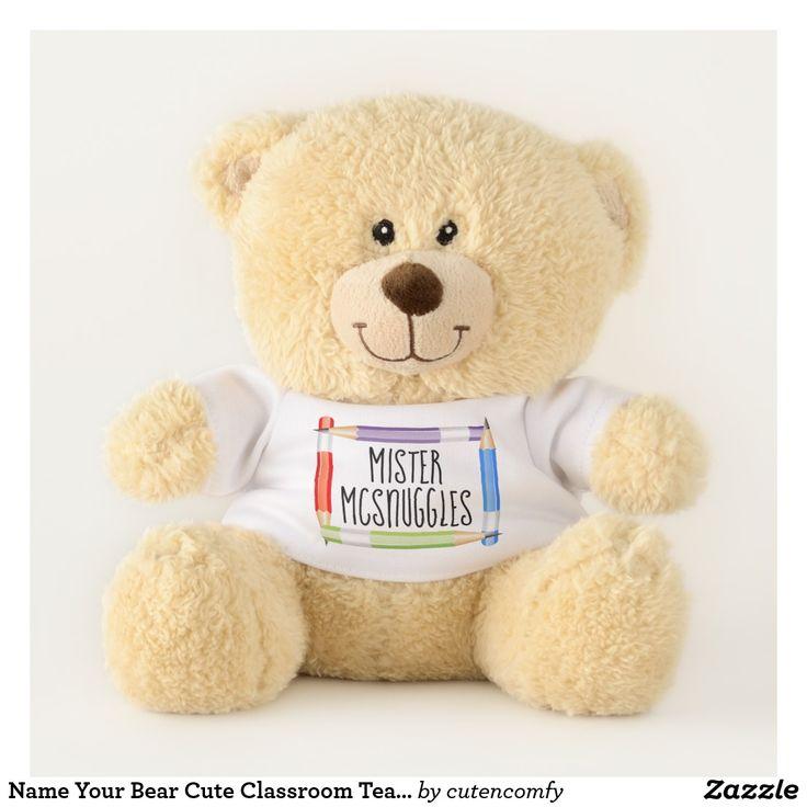 25 Unique Cute Teddy Bear Names Ideas On Pinterest Good