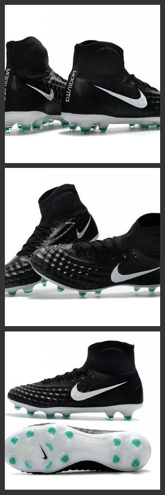 Nuova generazione delle scarpe da calcio nike Magista obra 2 fg porta la creatività a un nuovo livello.Scarpe Nike Magista Obra 2 FG Uomo - Nero Bianco http://www.scarpedacalciomagista.com/