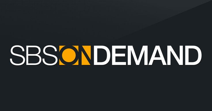 SBS On Demand provides free, unlimited streaming of TV shows, films and events. Watch full episodes of your favourite SBS shows online when you want.