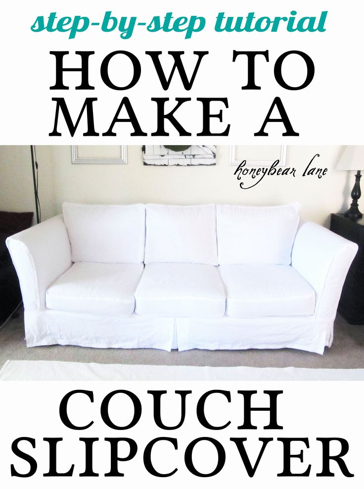 Best Of Diy sofa Cover Art Diy sofa Cover Fresh How to Make A Cushion Cover and Other Slipcover Tutorials
