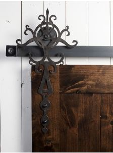Delightful Sliding Barn Doors 101   All You Need To Know When Deciding If A Sliding  Barn Door Will Working Your Home And A Terrific Source For Distinctive  Hardware.