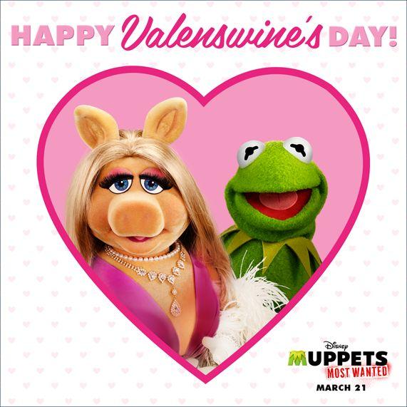 Muppet Christmas Meme: 1000+ Ideas About Miss Piggy Meme On Pinterest