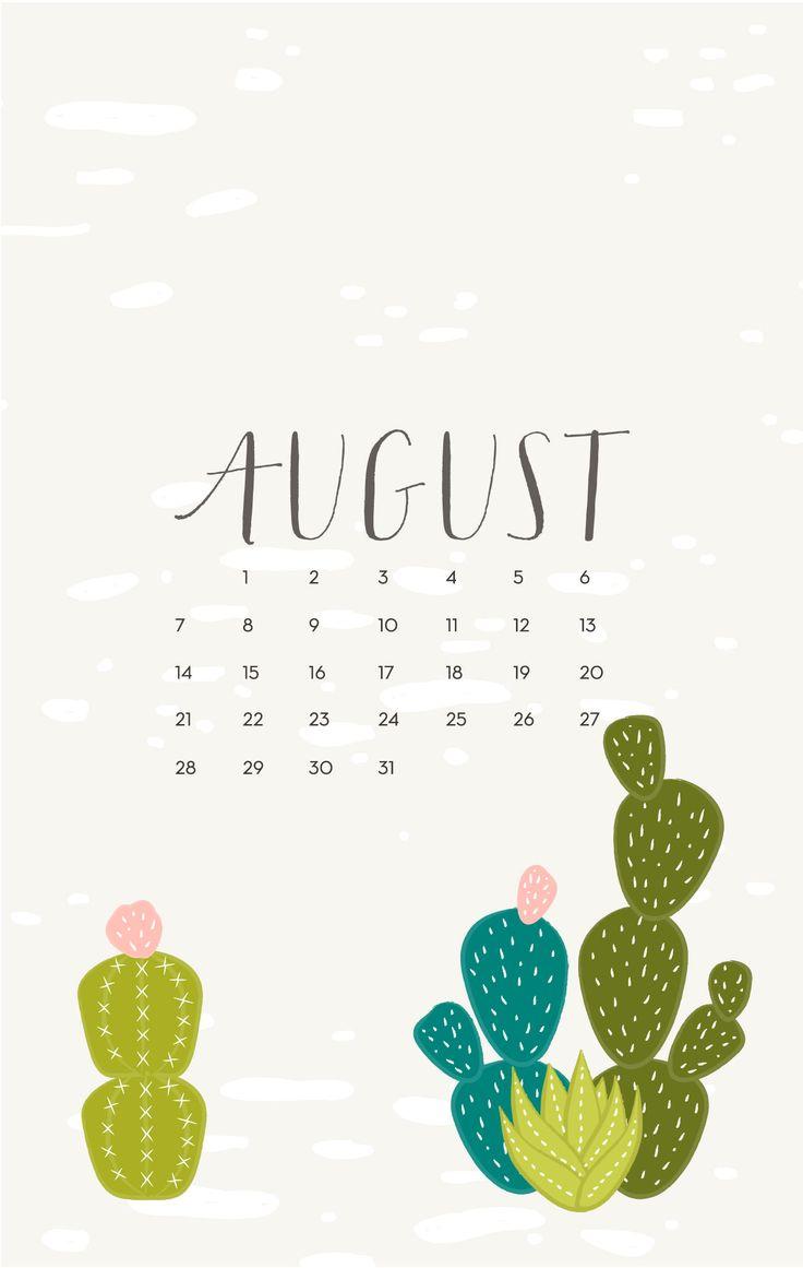 AUGUST_CALENDAR_MOBILE.jpg (1301×2054)