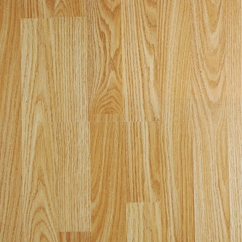 Mohawk Laminate Flooring Northern Maple: 1000+ Images About Laminate Classic Collection On Pinterest