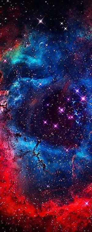 Nebula Images: http://ift.tt/20imGKa Astronomy articles:... Nebula Images: http://ift.tt/20imGKa Astronomy articles: http://ift.tt/1K6mRR4 nebula nebulae astronomy space nasa hubble telescope kepler telescope science apod galaxy http://ift.tt/2mehcnN