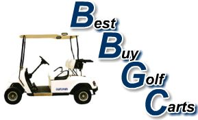 http://www.bestbuygolfcarts.com/ This is the main site for our golf cart dealership