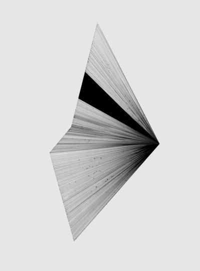 Half 2 Art Print by Rui Ribeiro | Society6
