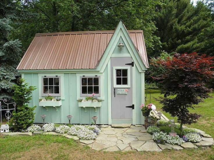 storage shed plans and material list cottage garden shed pictures outdoor deck bench woodworking plans how to make a small garden shed