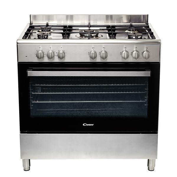 Les Meilleures Idées De La Catégorie Four électrique Sur Pinterest - Cuisiniere 4 feux gaz four electrique chaleur tournante pour idees de deco de cuisine