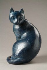 les 25 meilleures id es de la cat gorie atelier poterie sur pinterest atelier de poterie. Black Bedroom Furniture Sets. Home Design Ideas