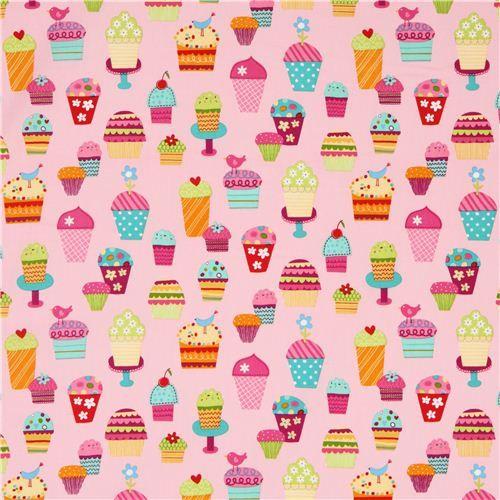 Sundaes Cupcakes | Fondos de Cupcakes | Pinterest | Sundae ...