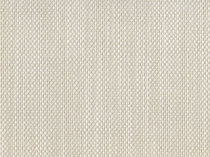 For sofa? ROUGH 'N ROWDY - SEA SALT from Perennials Fabrics. 955-124 100% Solution-Dyed Acrylic 54 in (137 cm) wide Soil Resistant Finish