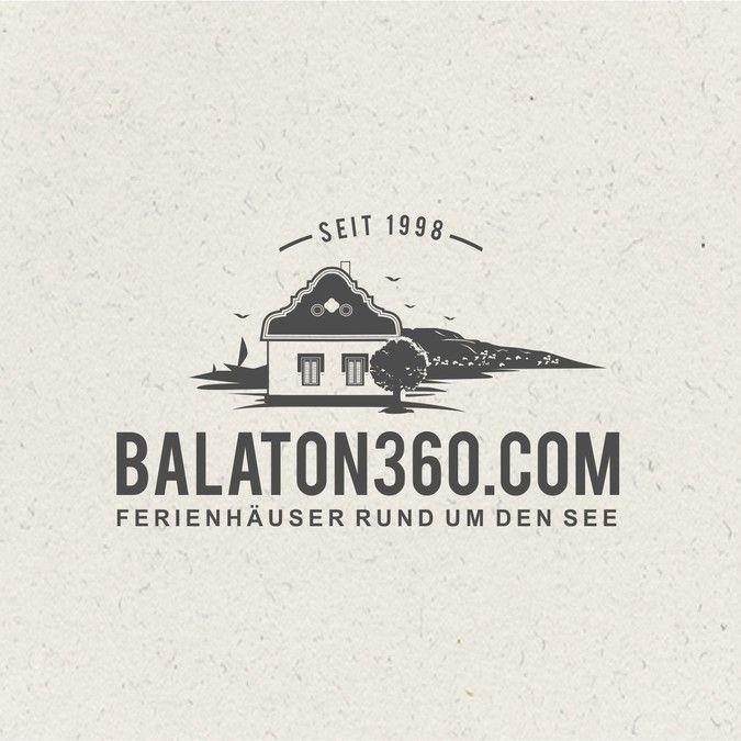 33 besten Forsthaus Bilder auf Pinterest | Logo entwerfen, Logos ...