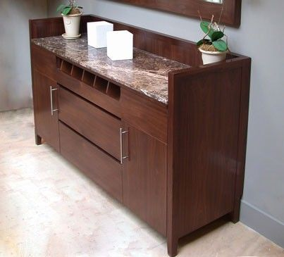 17 Best Images About Waiters Station Ideas On Pinterest Restaurant Pub Interior And