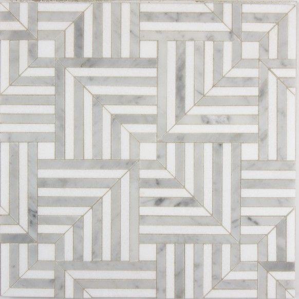 27 Best Kelly Wearstler X Ann Sacks Tiles Images On