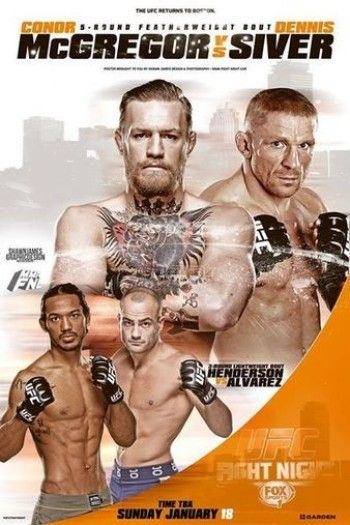 UFC Fight Night UFC Fight Night Live Stream UFC Fight Pass UFC Fight Tonight Watch UFC Fights Online Watch UFC Live Streaming Free http://ufcfightnightpass.com/