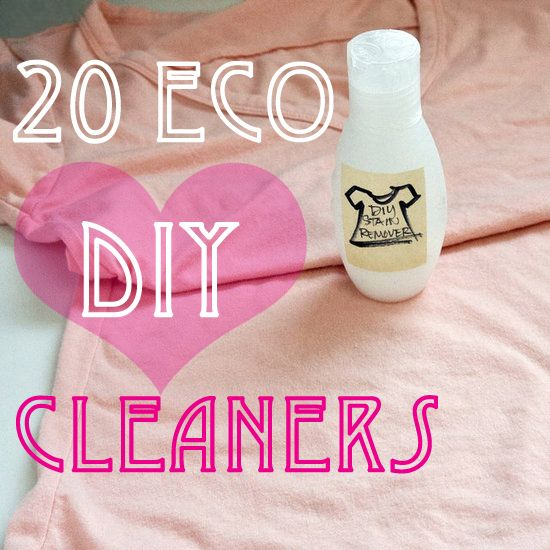 Make your own nontoxic, natural cleaning products. From disinfectant wipes to garbage disposal refreshers!