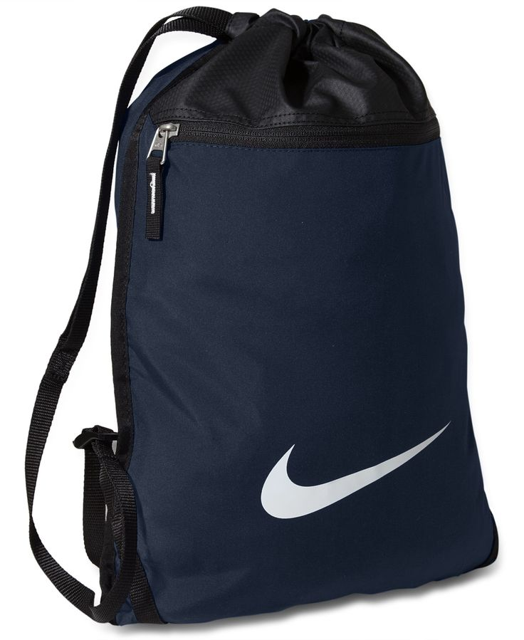 13 best bags images on Pinterest | Nike bags, Backpacks and Gym bags