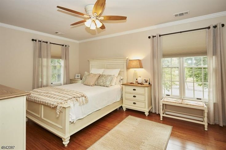 homes for sale in montgomery county md weichert