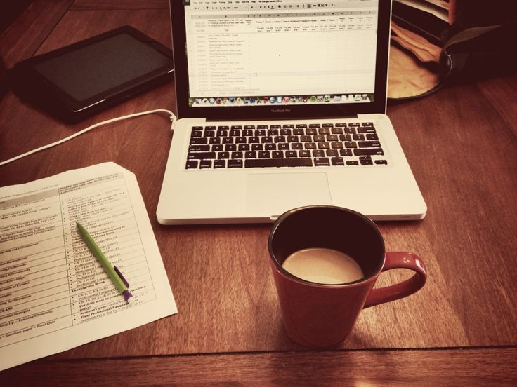 Best Cover Letters For Getting Job Interviews