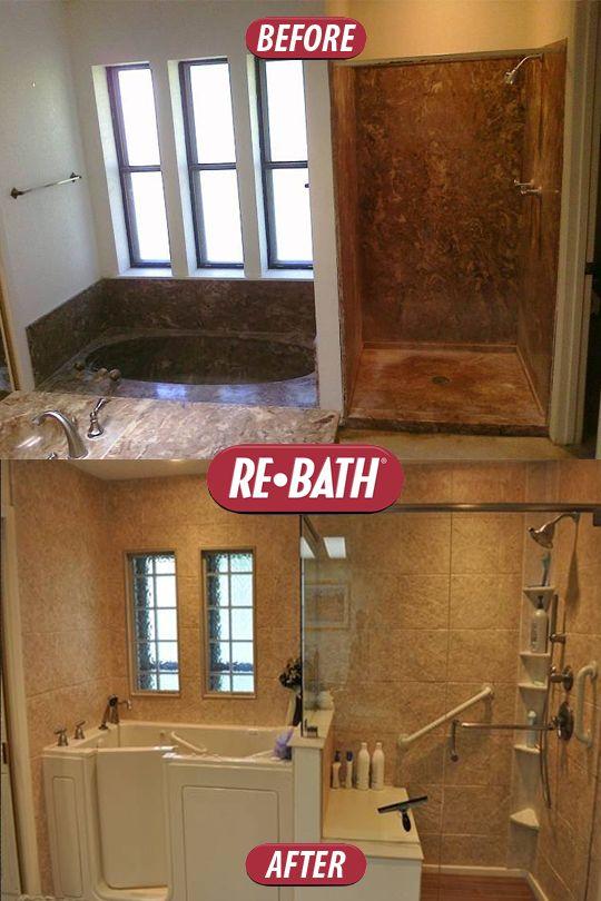 Austin Bathroom Remodeling Ideas Images Design Inspiration