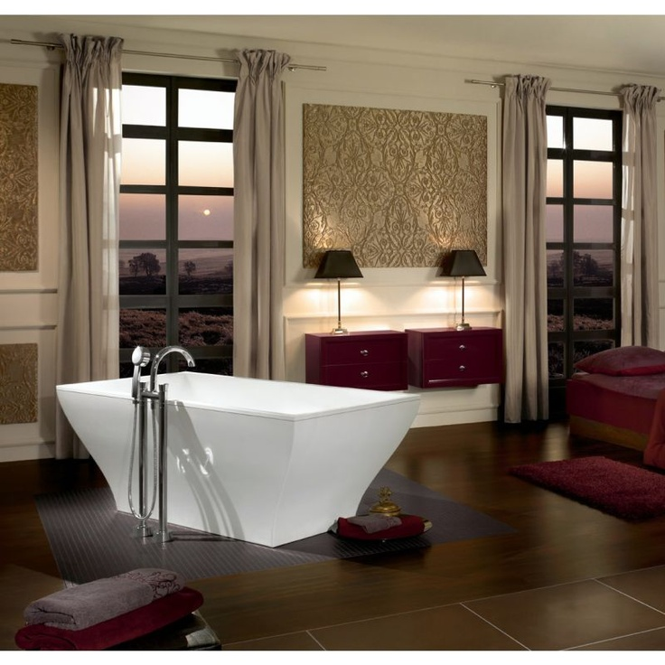 Generous Bathroom Faucets Lowes Small Heated Whirlpool Baths Rectangular Bath And Shower Enclosures Granite Bathroom Vanity Top Cost Old Glass Vessel Bathroom Sinks YellowGrout Bathroom Shower Tile 1000  Images About Villeroy \u0026amp; Boch On Pinterest | Toilets ..