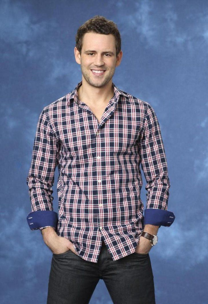 10 Reasons Shawn Hates Nick So Much On The Bachelorette