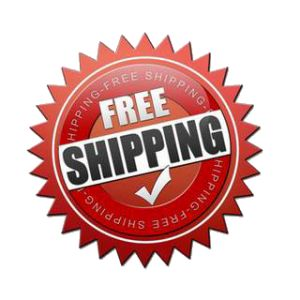 4 'Free Shipping' Mistakes To Avoid
