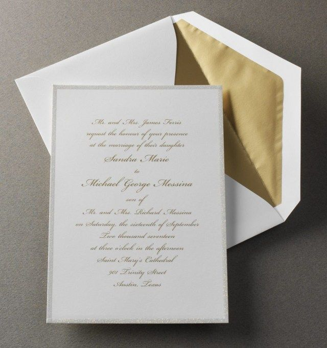 Birchcraft Wedding Invitations.27 Awesome Photo Of Birchcraft Wedding Invitations Photo