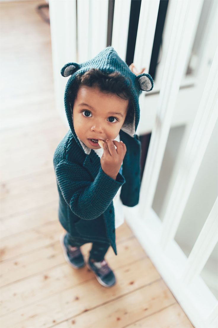 Best 25 Mixed Baby Boy Ideas On Pinterest Kid Swag