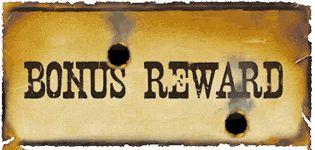 Bonus Reward Guide des Casinos et Poker en Ligne