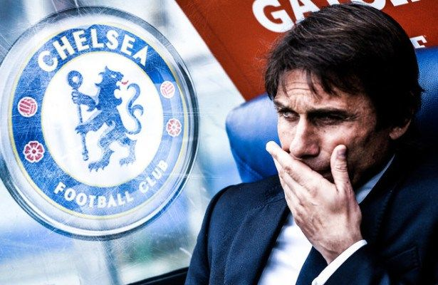 How Good is Antonio Conte: An undefeated season, back to back titles , impressive Euro qualifiers record. Can he bring this record to a turbulent EPL