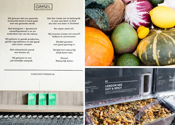 Gimsel-Organic-Supermarket-Branding-via-Stylejuicer-06